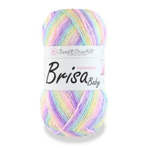 Brisa Baby Multicolor